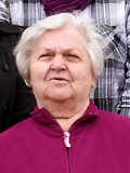 Elisabeth Junk