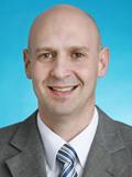Bernhard Vinzent