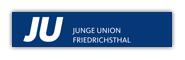 Junge Union Friedrichsthal